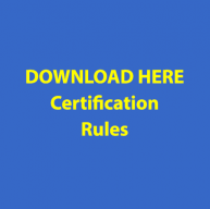 download-certification-rules1