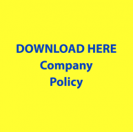 download-company-policy1