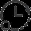 stop-time-measurement
